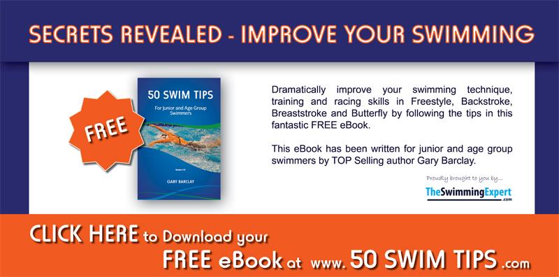 the-swimming-expert-50swimtips