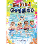 Behind-the-Goggles_Book