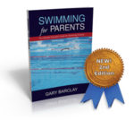 swimming_for_parents_2nd_edition