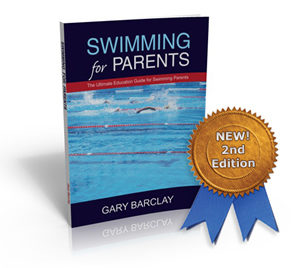 Swimming for Parents