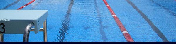 swimslider