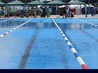 swimslider2