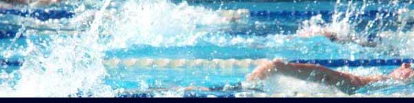 swimslider4